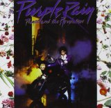 Purple Rain (1984 Film)