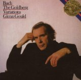 Goldberg Variations (1981 Version)